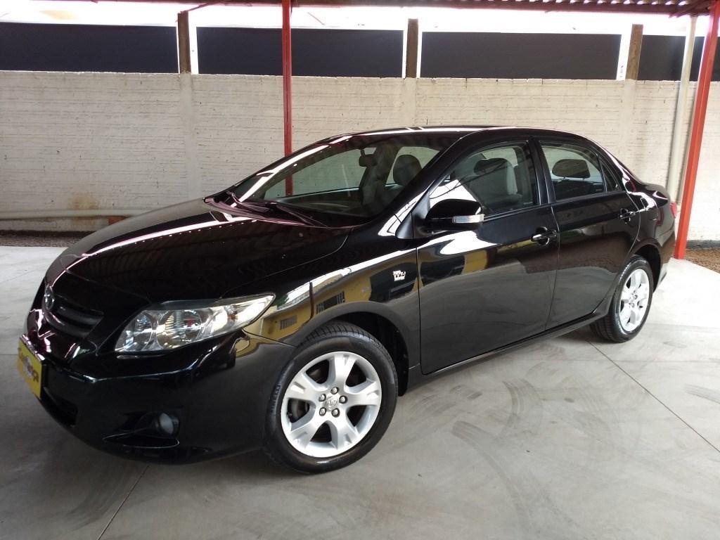 //www.autoline.com.br/carro/toyota/corolla-20-xei-16v-153cv-4p-flex-automatico/2011/cascavel-pr/13043259