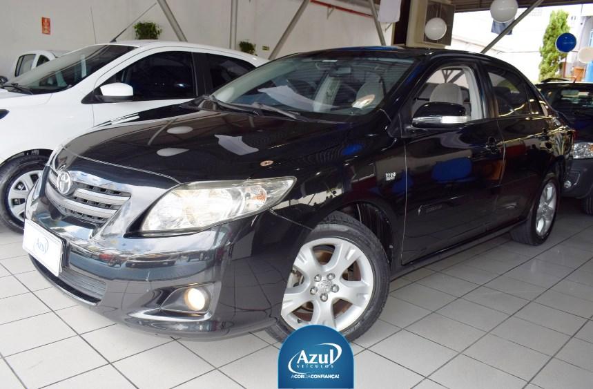 //www.autoline.com.br/carro/toyota/corolla-18-xei-16v-flex-4p-automatico/2009/campinas-sp/13048876