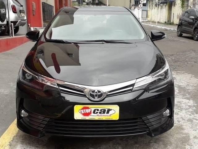 //www.autoline.com.br/carro/toyota/corolla-20-xrs-16v-flex-4p-automatico/2018/itabuna-ba/13063563