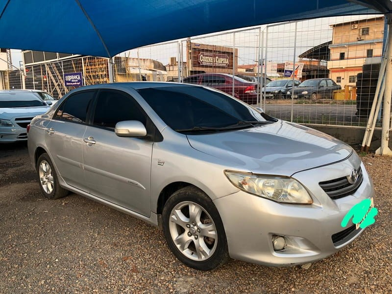 //www.autoline.com.br/carro/toyota/corolla-20-xei-16v-flex-4p-automatico/2011/maraba-pa/13064146