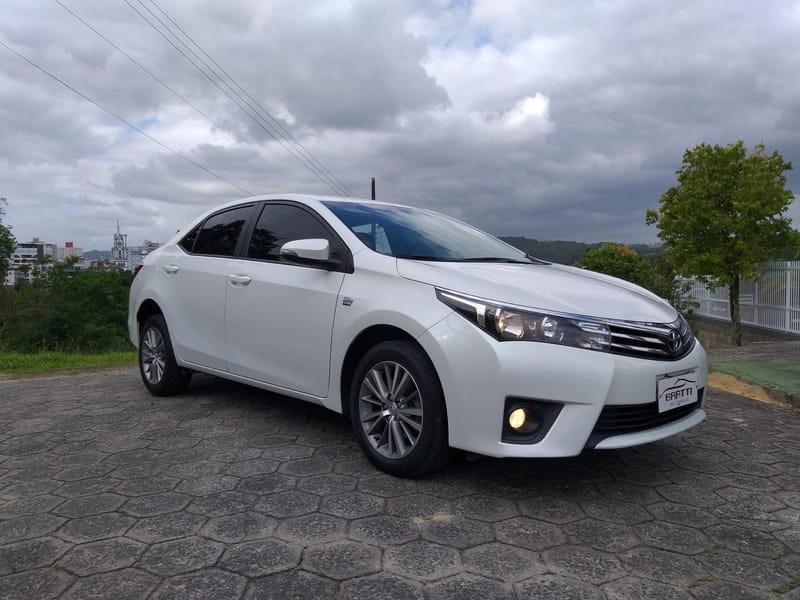 //www.autoline.com.br/carro/toyota/corolla-20-xei-16v-cvt-153cv-4p-flex-automatico/2015/orleans-sc/13065585