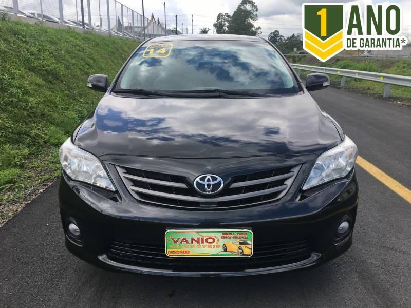 //www.autoline.com.br/carro/toyota/corolla-20-xei-16v-153cv-4p-flex-automatico/2014/criciuma-sc/13069956