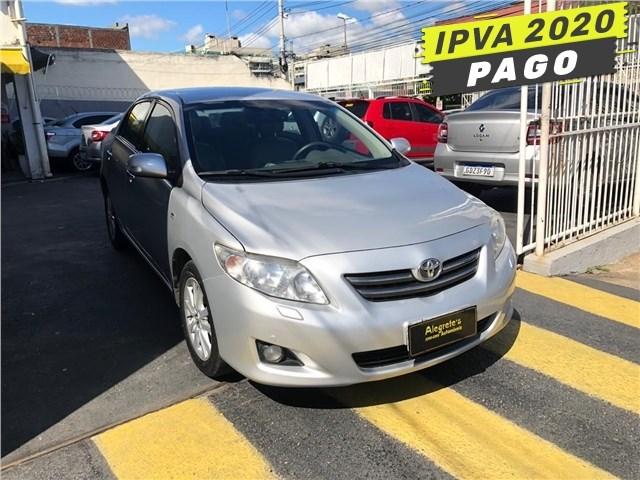 //www.autoline.com.br/carro/toyota/corolla-18-se-g-16v-flex-4p-automatico/2010/rio-de-janeiro-rj/13071442