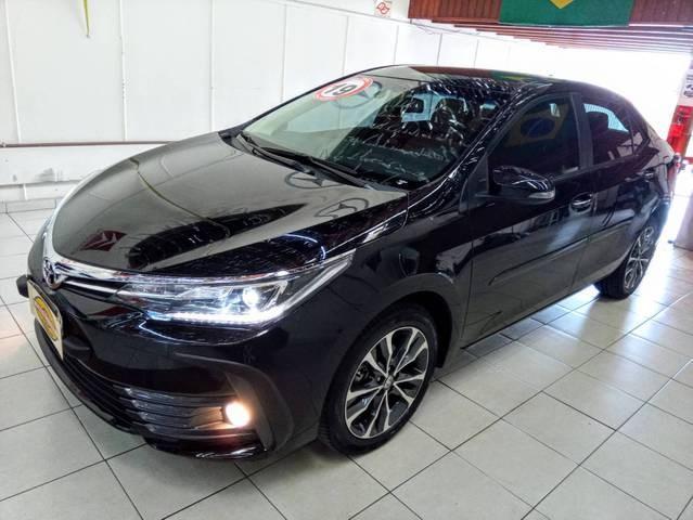 //www.autoline.com.br/carro/toyota/corolla-20-altis-16v-flex-4p-automatico/2019/sao-paulo-sp/13078231
