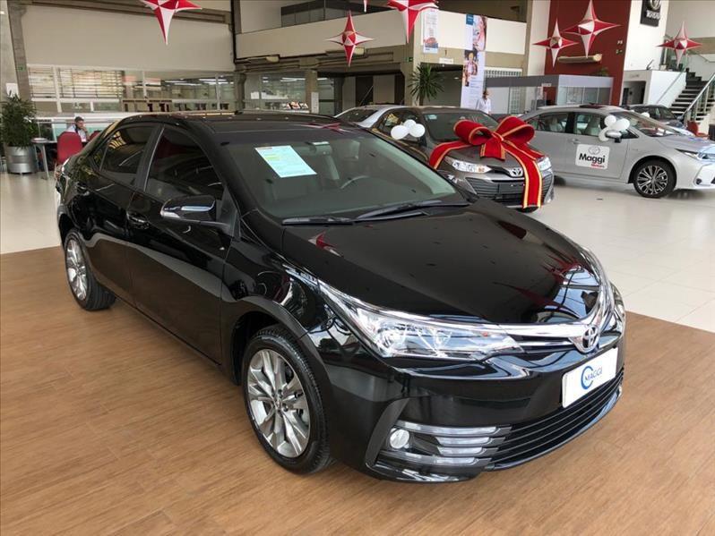 //www.autoline.com.br/carro/toyota/corolla-20-xei-16v-flex-4p-automatico/2019/itu-sp/13078810