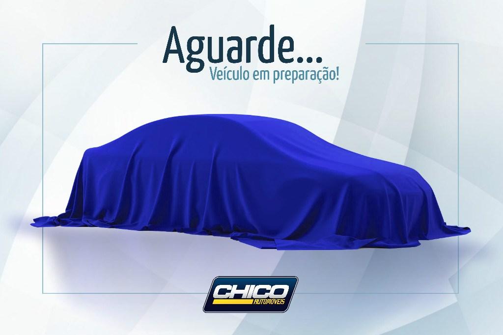 //www.autoline.com.br/carro/toyota/corolla-20-gli-16v-flex-4p-automatico/2020/frederico-westphalen-rs/13082066