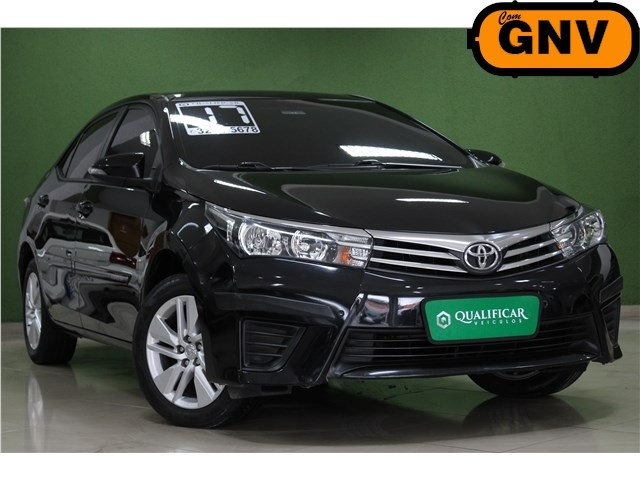 //www.autoline.com.br/carro/toyota/corolla-18-gli-16v-flex-4p-automatico/2017/rio-de-janeiro-rj/13085420