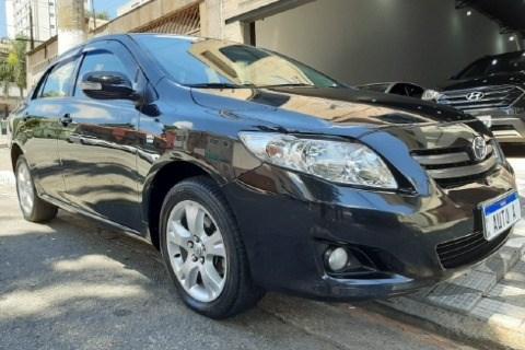 //www.autoline.com.br/carro/toyota/corolla-20-xei-16v-flex-4p-automatico/2011/sao-paulo-sp/13091962