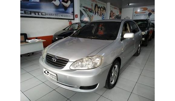 //www.autoline.com.br/carro/toyota/corolla-16-xli-16v-gasolina-4p-automatico/2007/sorocaba-sp/13092043