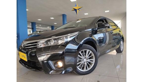 //www.autoline.com.br/carro/toyota/corolla-20-xei-16v-flex-4p-automatico/2016/sorocaba-sp/13097655