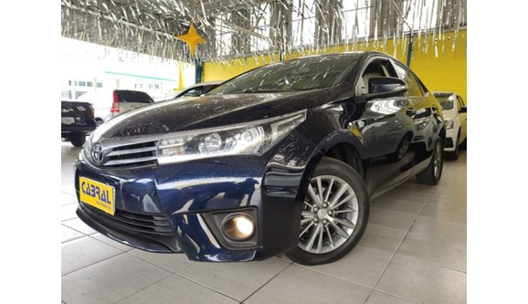 //www.autoline.com.br/carro/toyota/corolla-20-xei-16v-flex-4p-automatico/2016/sorocaba-sp/13101717