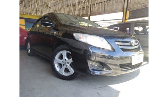 //www.autoline.com.br/carro/toyota/corolla-16-xli-16v-gasolina-4p-automatico/2009/sorocaba-sp/13102698