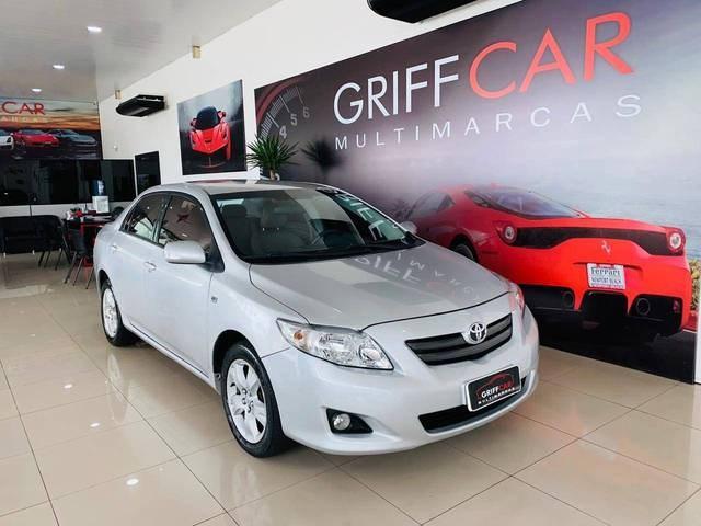 //www.autoline.com.br/carro/toyota/corolla-18-xei-16v-flex-4p-automatico/2009/dois-irmaos-rs/13105824
