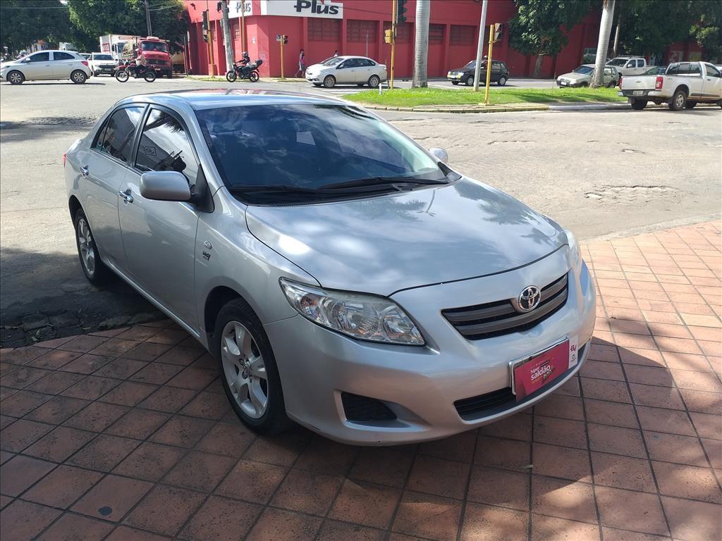 //www.autoline.com.br/carro/toyota/corolla-18-gli-16v-flex-4p-automatico/2011/governador-valadares-mg/13107561