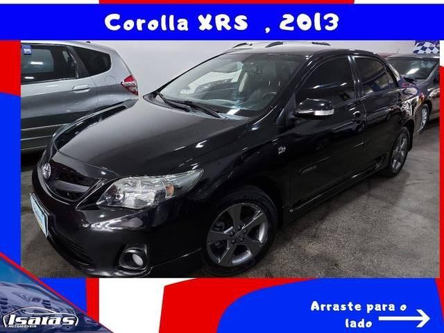 //www.autoline.com.br/carro/toyota/corolla-20-xrs-16v-flex-4p-automatico/2013/aracaju-se/13108655