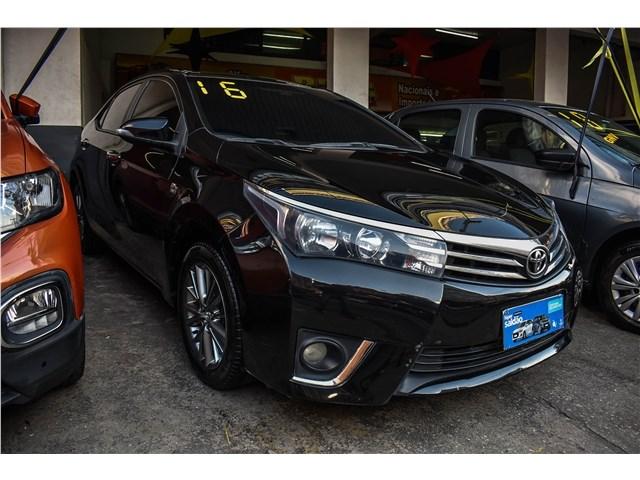 //www.autoline.com.br/carro/toyota/corolla-20-xei-16v-cvt-153cv-4p-flex-automatico/2016/sao-joao-de-meriti-rj/13118861