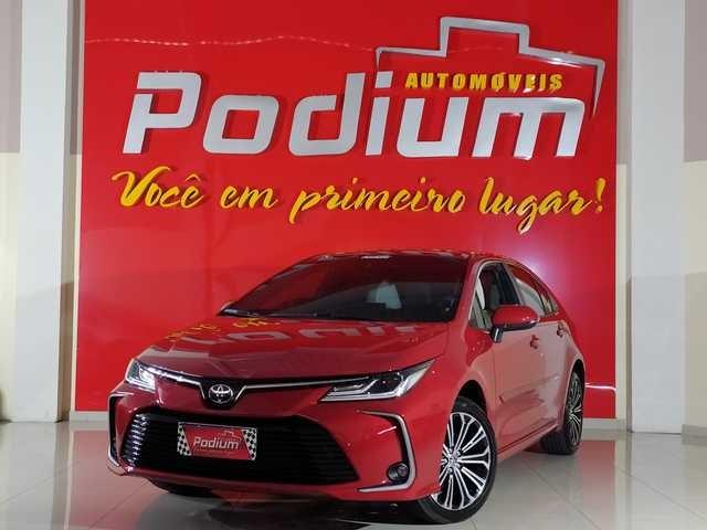 //www.autoline.com.br/carro/toyota/corolla-20-altis-16v-flex-4p-automatico/2020/ponta-grossa-pr/13119506