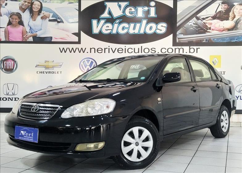 //www.autoline.com.br/carro/toyota/corolla-16-xli-16v-gasolina-4p-manual/2007/campinas-sp/13119628