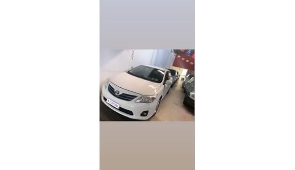 //www.autoline.com.br/carro/toyota/corolla-20-altis-16v-flex-4p-automatico/2013/teresina-pi/13120462