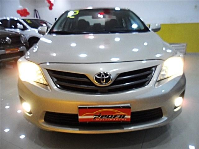 //www.autoline.com.br/carro/toyota/corolla-18-gli-16v-flex-4p-automatico/2012/rio-de-janeiro-rj/13121179