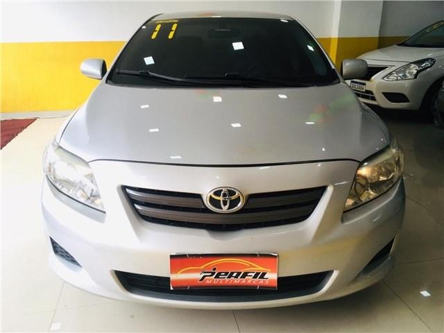 //www.autoline.com.br/carro/toyota/corolla-18-xli-16v-flex-4p-manual/2011/rio-de-janeiro-rj/13121504