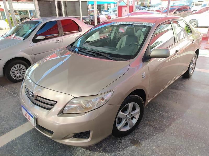 //www.autoline.com.br/carro/toyota/corolla-18-xli-16v-flex-4p-manual/2011/brasilia-df/13122155