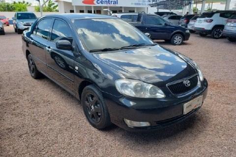 //www.autoline.com.br/carro/toyota/corolla-18-se-g-16v-gasolina-4p-automatico/2005/sinop-mt/13123642