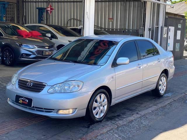 //www.autoline.com.br/carro/toyota/corolla-18-xei-16v-gasolina-4p-automatico/2007/chapeco-sc/13128271