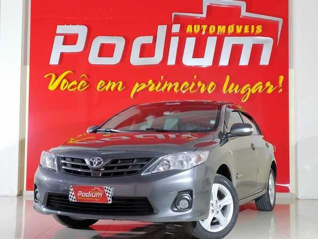 //www.autoline.com.br/carro/toyota/corolla-20-xei-16v-flex-4p-automatico/2014/ponta-grossa-pr/13142644
