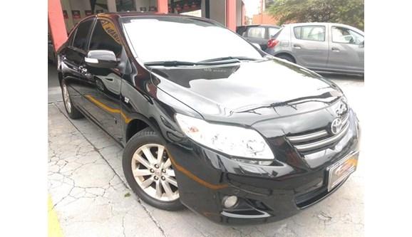 //www.autoline.com.br/carro/toyota/corolla-18-se-g-16v-flex-4p-automatico/2009/osasco-sp/13145323