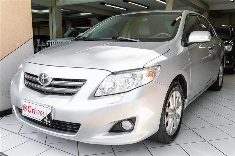 //www.autoline.com.br/carro/toyota/corolla-20-altis-16v-flex-4p-automatico/2011/jundiai-sp/13156658