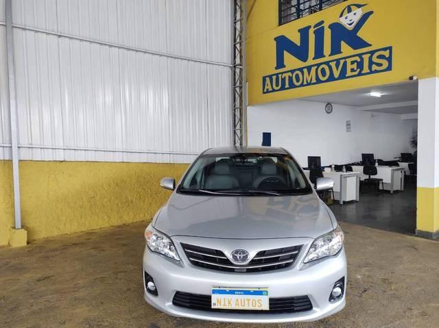 //www.autoline.com.br/carro/toyota/corolla-20-xei-16v-flex-4p-automatico/2012/sao-paulo-sp/13157948