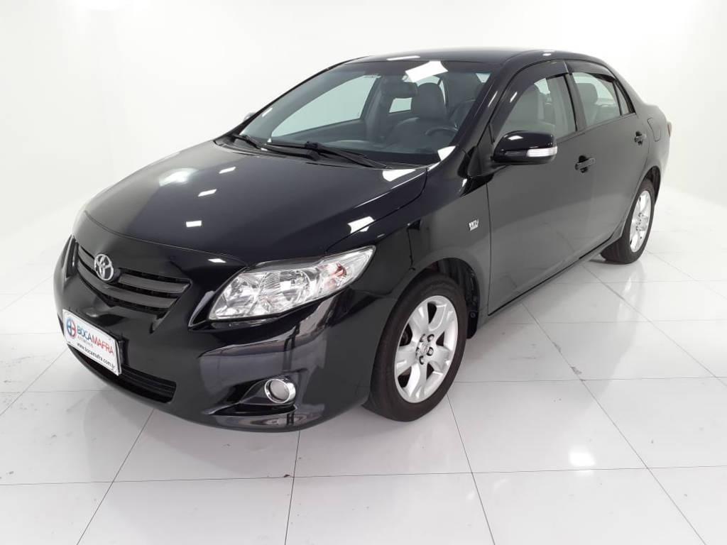 //www.autoline.com.br/carro/toyota/corolla-18-xei-16v-flex-4p-automatico/2010/brusque-sc/13158006