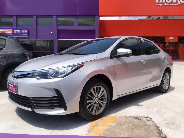 //www.autoline.com.br/carro/toyota/corolla-18-gli-16v-flex-4p-automatico/2019/sao-paulo-sp/13166458