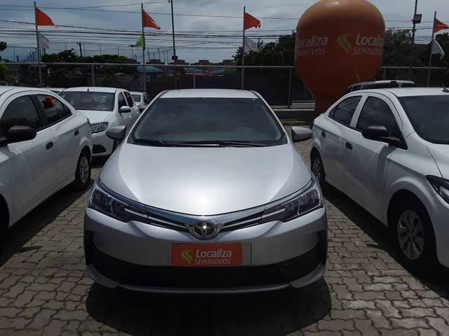 //www.autoline.com.br/carro/toyota/corolla-18-gli-16v-flex-4p-automatico/2019/sao-paulo-sp/13182362