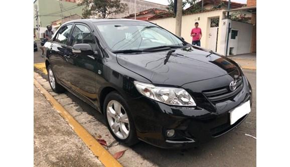 //www.autoline.com.br/carro/toyota/corolla-20-xei-16v-flex-4p-automatico/2011/sorocaba-sp/13186509