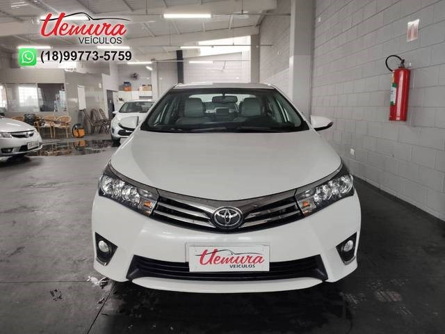 //www.autoline.com.br/carro/toyota/corolla-20-xei-16v-flex-4p-automatico/2015/pirapozinho-sp/13198170