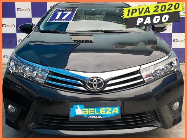 //www.autoline.com.br/carro/toyota/corolla-20-xei-16v-flex-4p-automatico/2017/rio-de-janeiro-rj/13259562