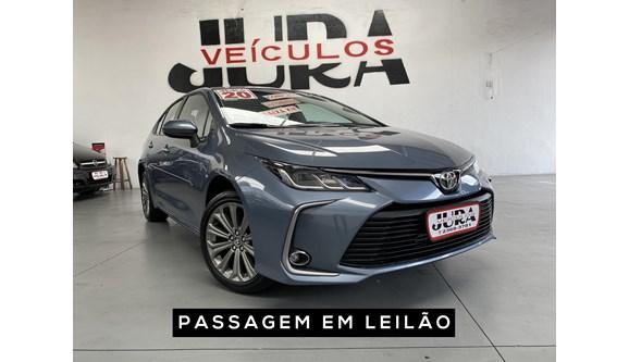 //www.autoline.com.br/carro/toyota/corolla-20-xei-16v-flex-4p-automatico/2020/sao-paulo-sp/13283869