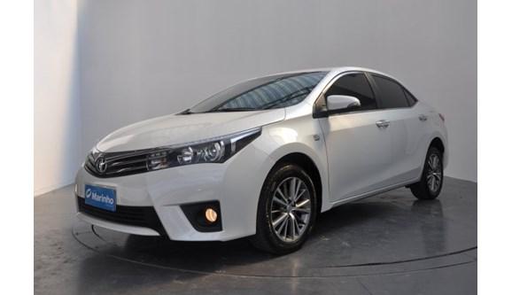 //www.autoline.com.br/carro/toyota/corolla-20-altis-16v-flex-4p-automatico/2015/sorocaba-sp/13296637