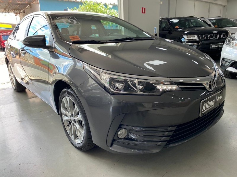 //www.autoline.com.br/carro/toyota/corolla-20-xei-16v-flex-4p-automatico/2019/sao-jose-do-rio-preto-sp/13310866