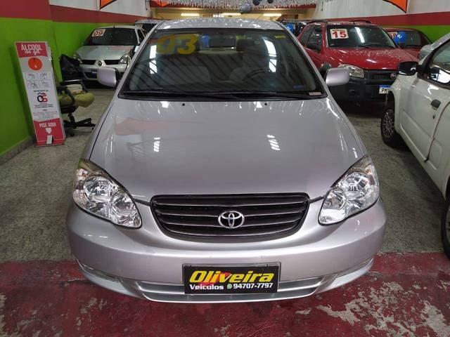 //www.autoline.com.br/carro/toyota/corolla-16-xli-16v-gasolina-4p-manual/2003/sao-paulo-sp/13335390