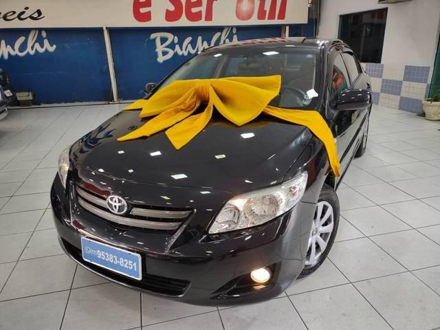 //www.autoline.com.br/carro/toyota/corolla-18-xli-16v-flex-4p-automatico/2011/sao-paulo-sp/13343924