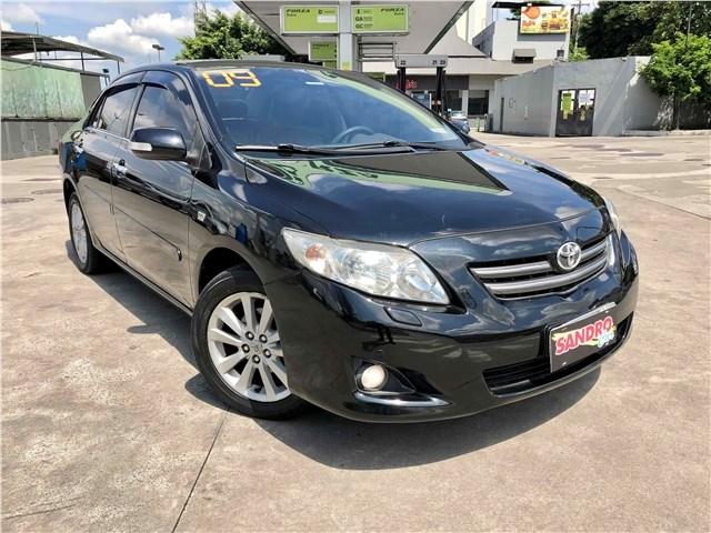 //www.autoline.com.br/carro/toyota/corolla-18-se-g-16v-flex-4p-automatico/2009/sao-joao-de-meriti-rj/13345972