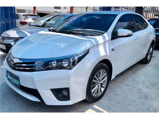 //www.autoline.com.br/carro/toyota/corolla-20-xei-16v-flex-4p-automatico/2015/rio-de-janeiro-rj/13371861
