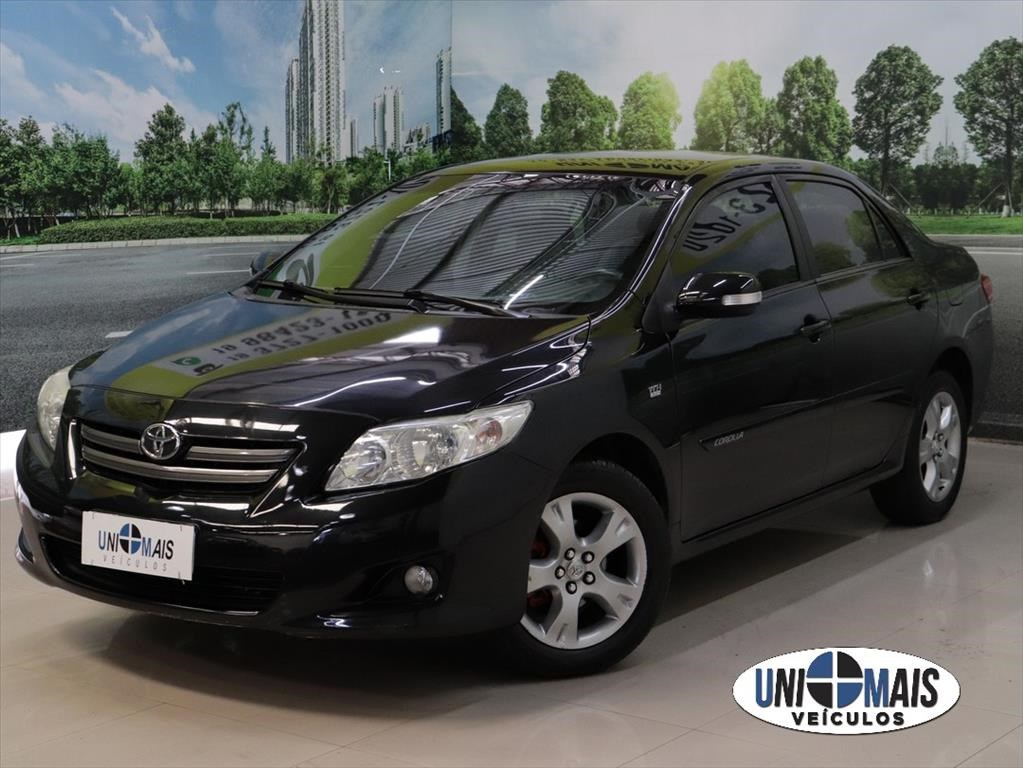 //www.autoline.com.br/carro/toyota/corolla-18-xei-16v-flex-4p-automatico/2010/campinas-sp/13383693