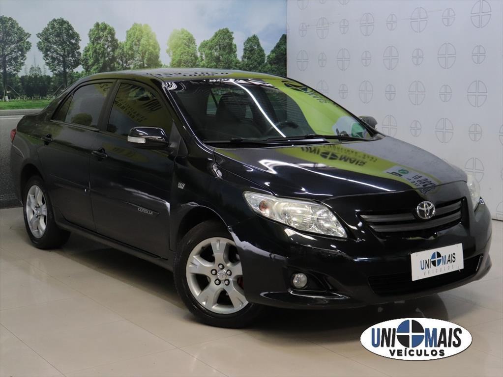 //www.autoline.com.br/carro/toyota/corolla-18-xei-16v-flex-4p-automatico/2010/campinas-sp/13383714