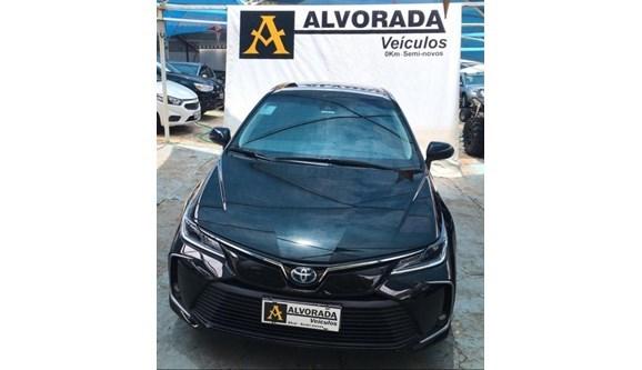 //www.autoline.com.br/carro/toyota/corolla-18-altis-hybrid-16v-flex-4p-cvt/2021/rio-claro-sp/13384167