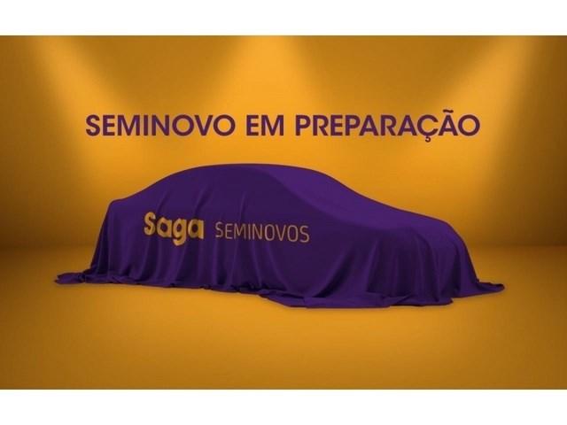 //www.autoline.com.br/carro/toyota/corolla-20-xei-16v-cvt-153cv-4p-flex-automatico/2015/brasilia-df/13408007
