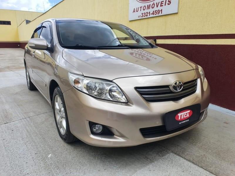 //www.autoline.com.br/carro/toyota/corolla-20-xei-16v-153cv-4p-flex-automatico/2011/campo-grande-ms/13420732